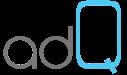 logo_adq