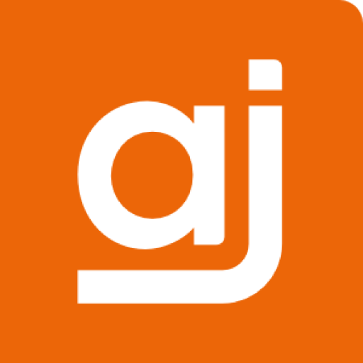 AdJinn Control y Análisis