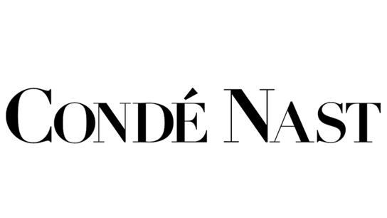Conde-Nast_logo