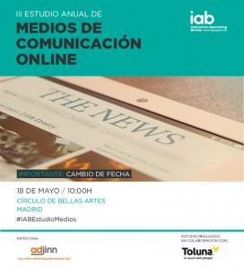 Estudio_Medios_Com_Online_IAB_Spain_18_mayo_2016-272x300