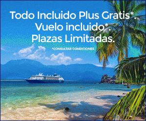 pullmantur cruceros 2015