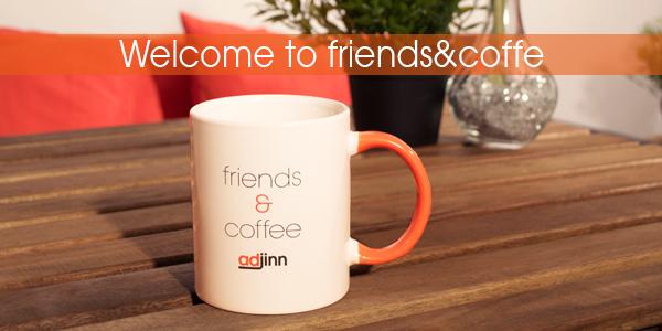 welcome to adjinn